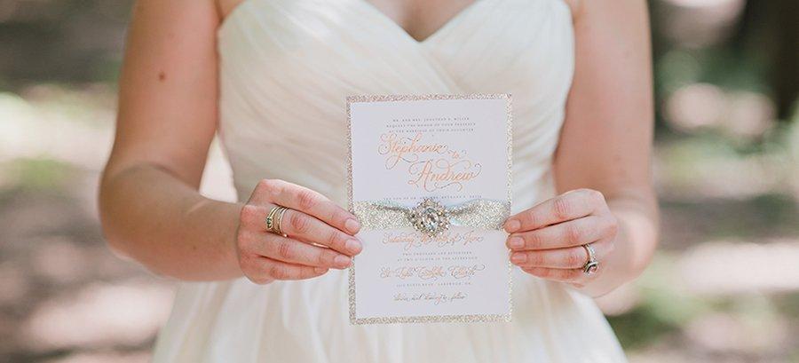 Wedding-SliderImage01