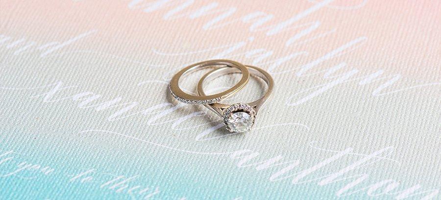 Wedding-SliderImage02