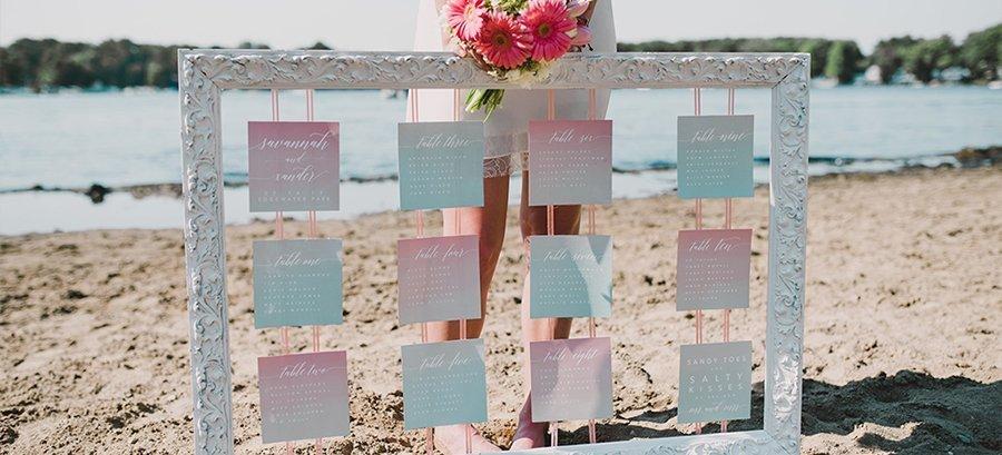 Wedding-SliderImage04