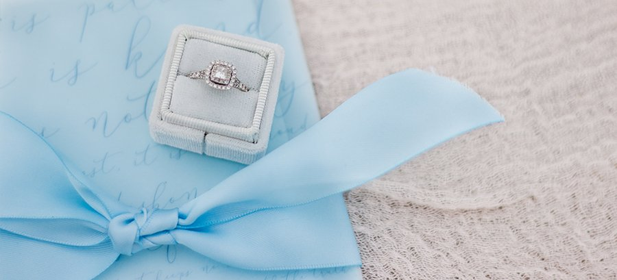 Wedding-SliderImage05